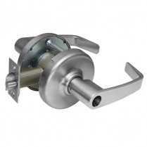 Corbin Russwin CL3300 Series Extra Heavy Duty Lever Locksets