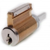 Corbin Russwin 2000-033 Replacement Cylinders for CL3300, CL3500, CL3600 and CL3800 Series