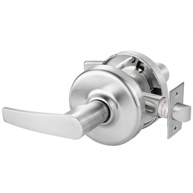 CO/CL3510AZD-626 Corbin Russwin CL3510-AZD-626 Passage Lever