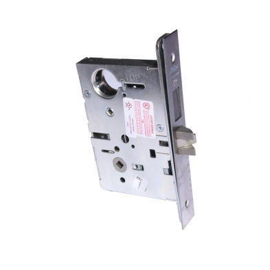 CO/ML2065LL-626 Corbin Russwin ML2065-LL-626 Mortise Lock Body Only