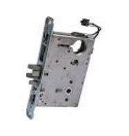 Corbin Russwin ML20906LL-626-SAF Fail Safe Mortise Lock