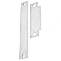 Don Jo Filler Plate Kit, Prime, (Contains EF-86 & FS-260)