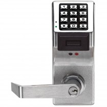 Alarm Lock DL3000 Series Trilogy Locks - Variant Product