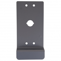 DX/03PP Detex 03PP Pull Plate with Okc, For Ecl-230X