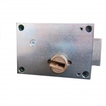 Southern Folger 10 Series Deadlocks - Variant Product