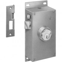 Southern Folger 120 Series Deadlatch Locks