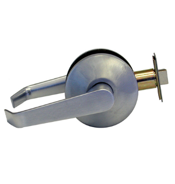 Falcon B511CP6D-D-626 Entry/Office Lock