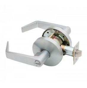 Falcon W301S-SRD-626 Privacy Lock