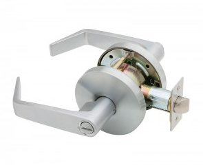 Falcon W511CP6D-D-626-KD Entry/Office Lock