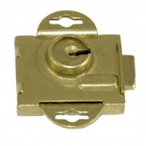 Ilco Letter Box Locks - Variant Product