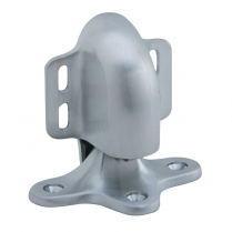 IV/FS41-26D Ives-Glynn Johnson FS41-US26D Auto Floor Holder