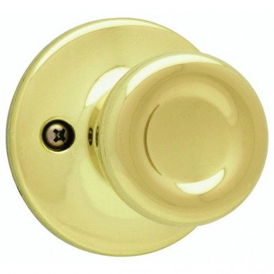 Kwikset Tylo Series Locksets - Variant Product
