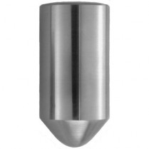 LAB Security PINS-CORBIN-RUSSWIN Corbin Russwin Lock Replacement Pins