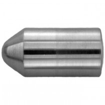 LAB Security PINS-SCHLAGE Schlage Lock Replacement Pins