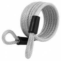 Master Lock Flexible Steel Cable - Variant Product
