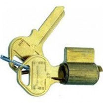 Master Lock Padlock Replacement Cylinders