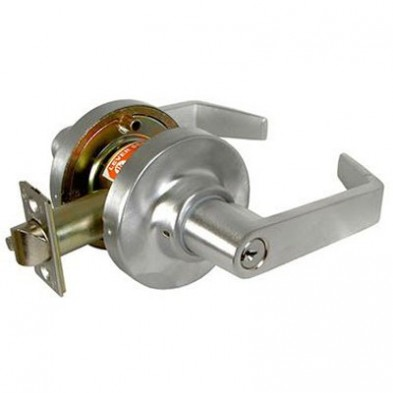 Marks USA 175 Series Grade 2 Cylindrical Lever Locksets