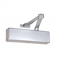 Norton 7500 Series Door Closers