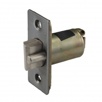 S. Parker Replacement Latches for Cylindrical Lever Locksets