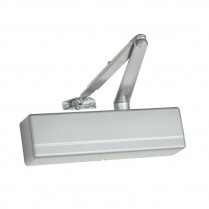 Sargent 1431 Series Non-Sized Door Closer, Universal Arm Package