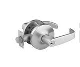 Sargent 28-10U15-LL-10 Passage, Cylindrical Lever Lock