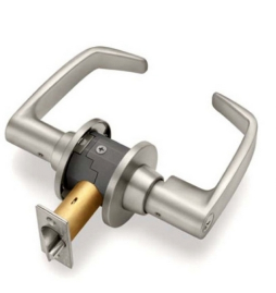 Sargent 28-11G05-LL-26D Entry/Office, Cylindrical Lever Lock