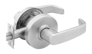 Sargent 28-7U15-LB-3 Passage, Cylindrical Lever Lock