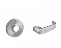 Sargent 2860-7G05-LL-10 Entry/Office, Cylindrical Lever Lock