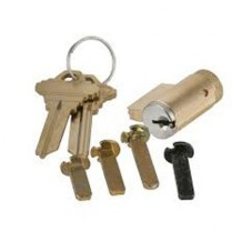 Schlage Lock Replacement Cylinders for A, AL & D Series Locks