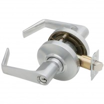 Schlage Lock Grade 2 Cylindrical Lever Locksets - Variant Product