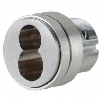 Schlage Interchangeable Core Mortise Cylinder Housing