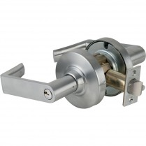 Schlage ND Heavy Duty Grade 1 Cylindrical Lever Locksets