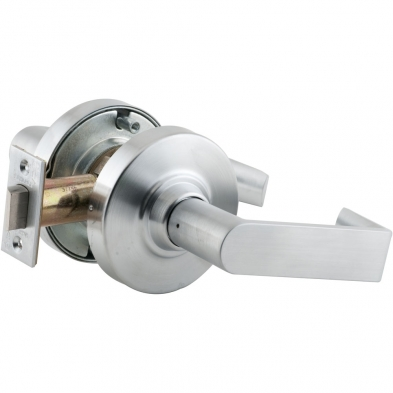 Schlage ND12D-RHO-626 Exit Function, Cylindrical Lock
