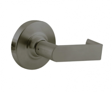 Schlage ND170-RHO-613 Single Dummy Trim, Cylindrical Lock