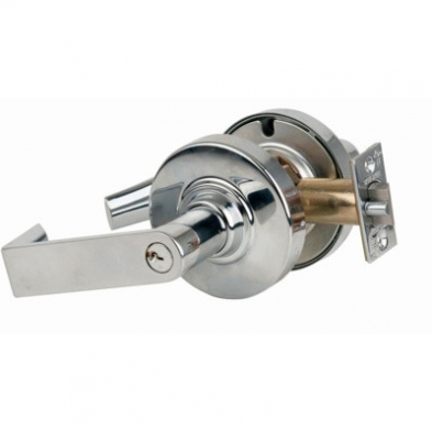 Schlage ND53RD-ATH-626 Grade 1, Cylindrical Lock