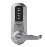 Kaba Access 5031BWL-26D-41 Cylindrical Lever Lock