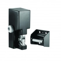 Securitron Electro-Mechanical Gate Locks