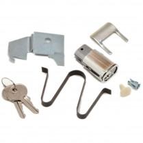 Hon F26 File Cabinet Lock Replacement Kit