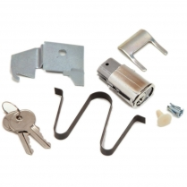 Hon File Cabinet Replacement Lock