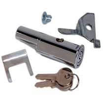 SS/2194KA Anderson Hickey File Cabinet Lock Replacement Kit