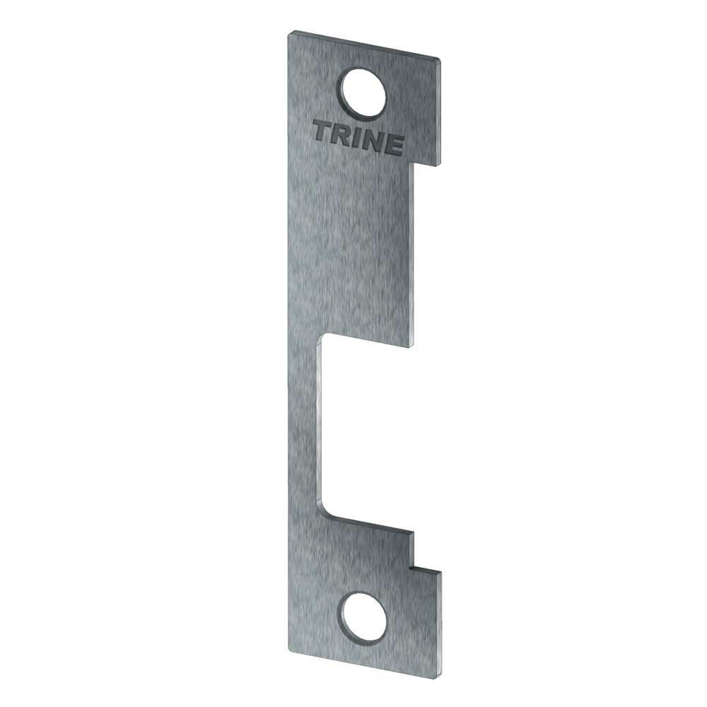 Trine 4100 Cylindrical & Mortise Lock Electric Strike