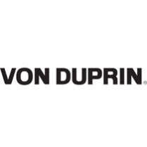 Von Duprin 050090-US26D Bottom Latch Bracket Kit