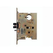 Von Duprin 7500 Series Exit Device Mortise Lock Body