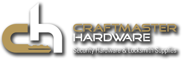 Craftmaster Hardware, LLC