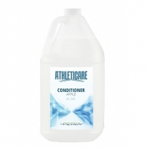 AC200 Athleticare Conditioner - 4 Gal/Cse