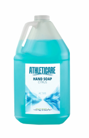 AC500 Athleticare Hand Soap - 4 Gal/Cse