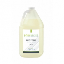 BR700 Body Revive Anti-Perspirant - 4 Gal/Cse