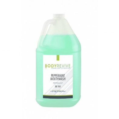 body revive bulk mouthwash