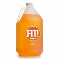 FT100 FIT Shampoo - 4 Gal/Cse