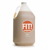 FT200 FIT Conditioner - 4 Gal/Cse